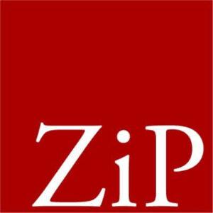 ZiPconomy